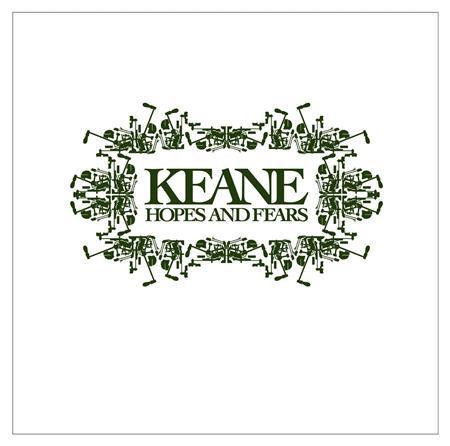 Keane - SF249 - Zortam Music