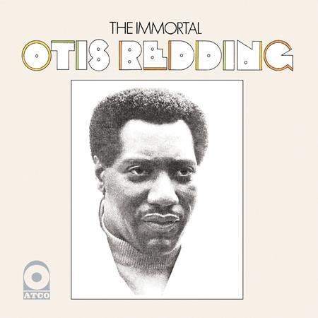 Otis Redding - 100 Hits - Sixties Pop (5cd