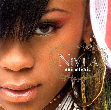 Nivea - Animalistic - Zortam Music