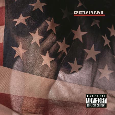 Eminem - Untouchable Lyrics - Zortam Music