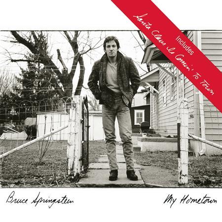 Bruce Springsteen - Rockin