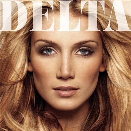 Delta Goodrem - Radio 0804 - Zortam Music