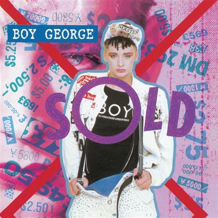 Boy George - Chartboxx (Die Lovesongs Der 80er) - Zortam Music
