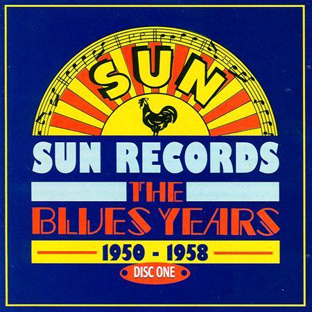 Phil Collins - Atlantic Records: 50 Years [Disc 2] - Zortam Music