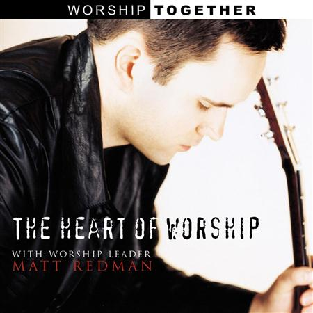 Matt Redman - WORSHIP CELEBRATION - Zortam Music