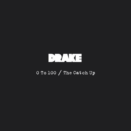 Drake - youtu.be/I2bBZvSPpOo - Zortam Music