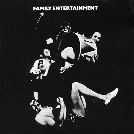 Family - Best Of Family & Friends - Zortam Music