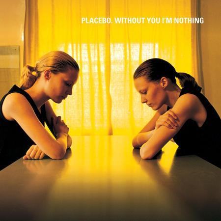 Placebo - TOTP-2006 - Zortam Music