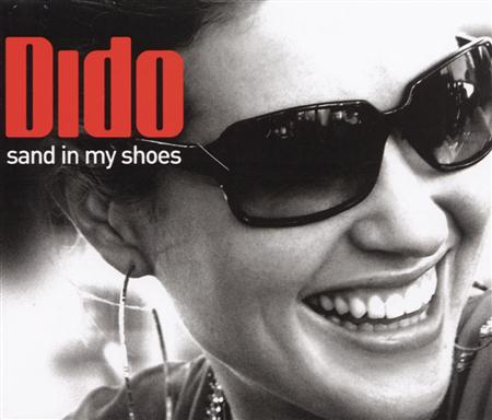 Dido - sand in my shoes remixes - Zortam Music
