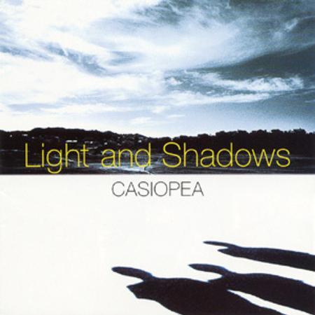 Casiopea - Light and Shadows - Zortam Music