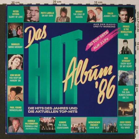 Alison Moyet - The Hits Album 6 Disc 1 - Zortam Music