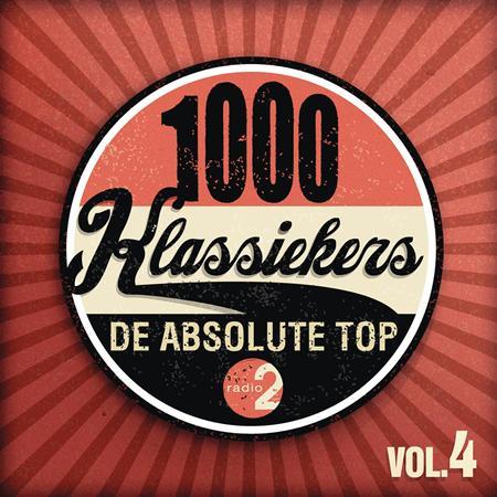 Chris Rea - Radio 2 - 1000 Klassiekers Vol. 4 - Zortam Music