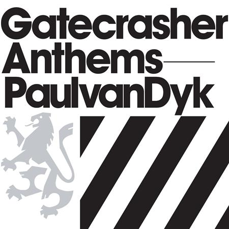 Yuri Kane - Gatecrasher Anthems [disc 2] - Zortam Music