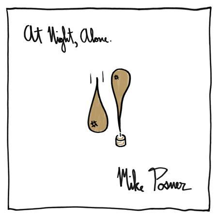 Mike Posner - 9 Inch Remix Service - www.9inchRemix.com - Zortam Music