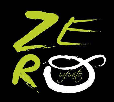 renato zero - Zero Infinito cd3 - Zortam Music