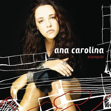 Ana Carolina - Elevador (livro de esqueciment Lyrics - Zortam Music