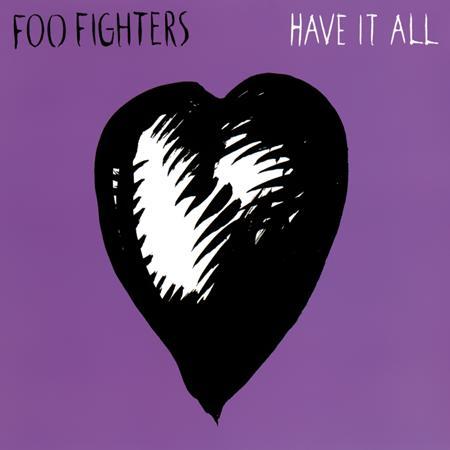 Foo Fighters - Bonus - Zortam Music