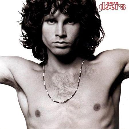 The Doors - The best of 50-60-70-80-90 - Zortam Music