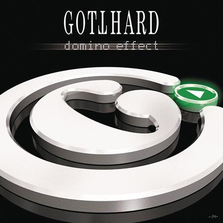 Garth Brooks - Domino Effect - Zortam Music