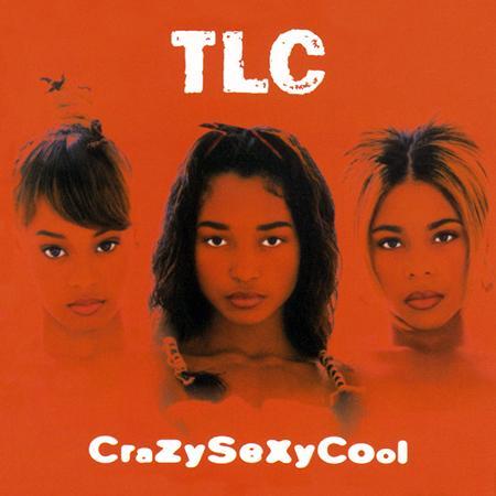 TLC - Magic Moments In Soul - Zortam Music