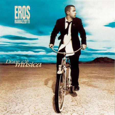 Eros Ramazzotti - Musica H - Zortam Music