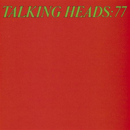 Talking Heads - Talking Heads; 77 - Zortam Music