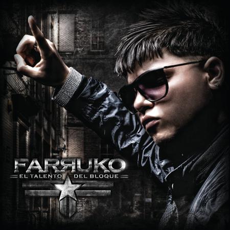 Farruko - Nena Fichu Lyrics - Zortam Music