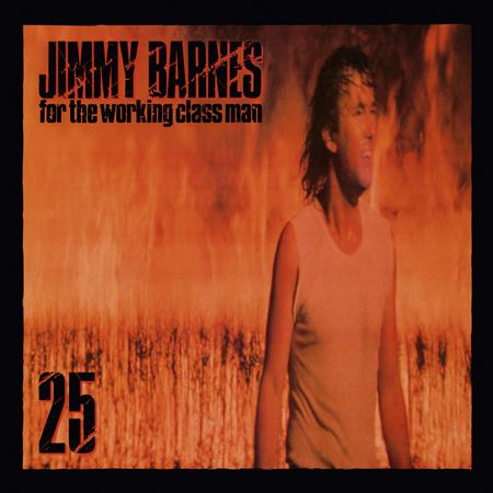 Jimmy Barnes - MCN 29 - Zortam Music