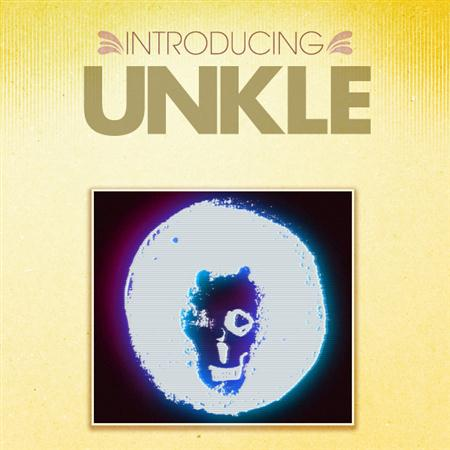UNKLE - Introducing Unkle Ep - Zortam Music