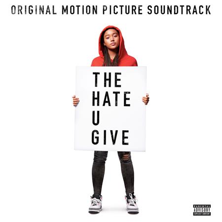 2pac - The Hate U Give (Original Motion Picture Soundtrack) - Zortam Music
