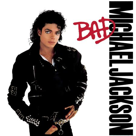Michael Jackson - Bad - Lyrics2You