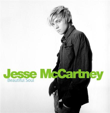 Jesse Mccartney - Bravo Hits 052 CD 01 - Zortam Music