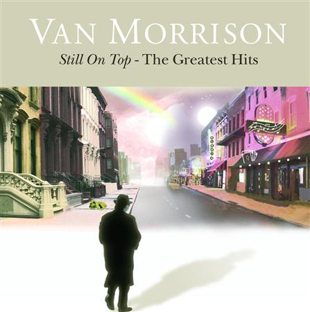 Van Morrison - Still On Top The Greatest Hits [disc 2] - Zortam Music