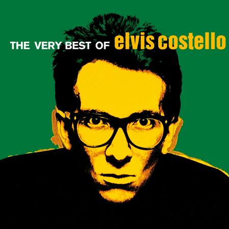 Elvis Costello - Very Best of Elvis Costello, The - Zortam Music