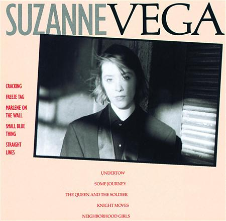 Suzanne Vega - Suzanne Vega - Songs In Red And Gray - Zortam Music