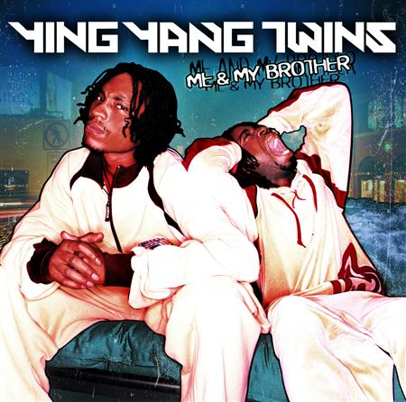 Ying Yang Twins - Addicted To Beef Part 2 (Hosted By The Game) - Zortam Music
