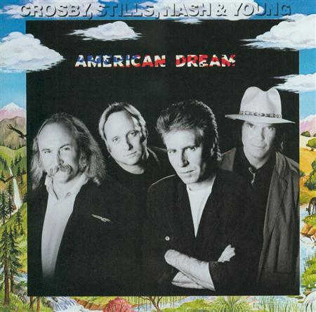Crosby, Stills, Nash &Amp; Young - SF 222 - Zortam Music
