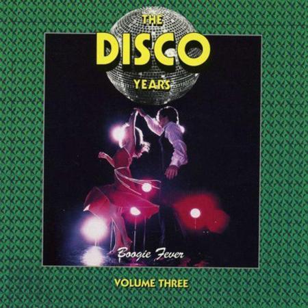 Donna Summer - Disco Fever Vol 2 CD1 - Zortam Music