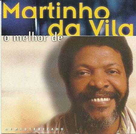 Martinho Da Vila - Meu Samba Feliz - Zortam Music