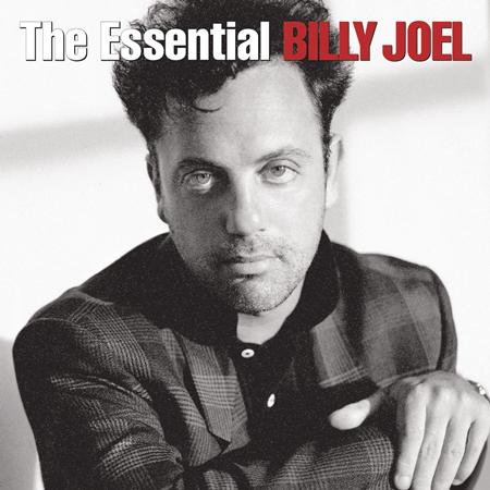 Billy Joel - The Essential Billy Joel (Compilation) - Zortam Music
