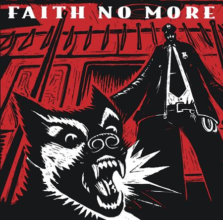 Faith No More - King for a Day Fool for a Life - Zortam Music