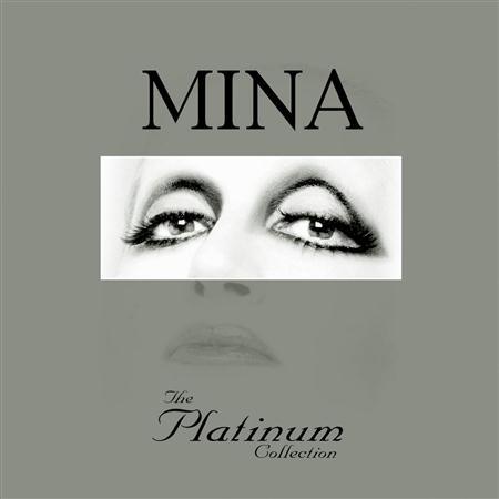 Mina - Parole Parole (Con Alberto Lupo) Lyrics - Zortam Music