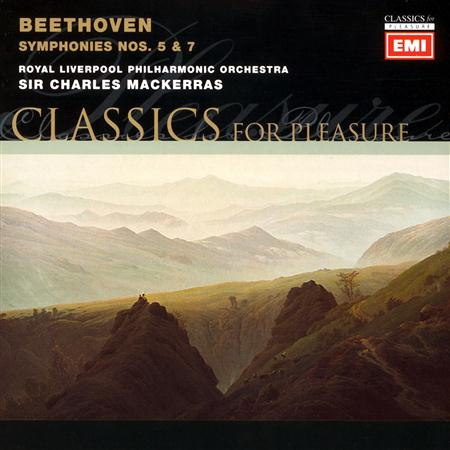 Beethoven - Royal Danish Orchestra - Zortam Music