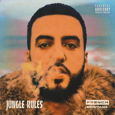 French Montana - Jungle Rules - Zortam Music