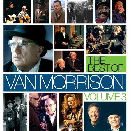 Van Morrison - Van Morrison - Greatest Hits Volume 3 / [disc 2] - Zortam Music