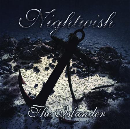 Nightwish - The Islander - Zortam Music