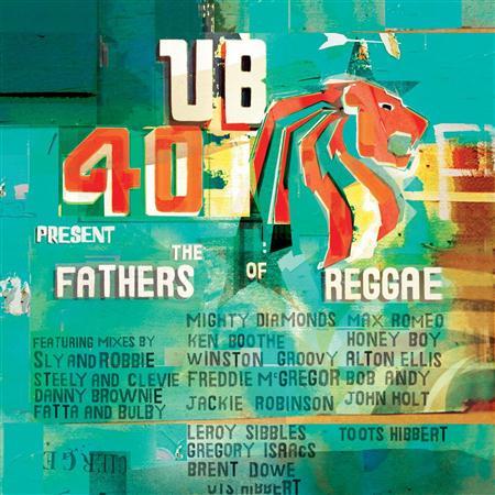 Ub40 - Hits - Zortam Music