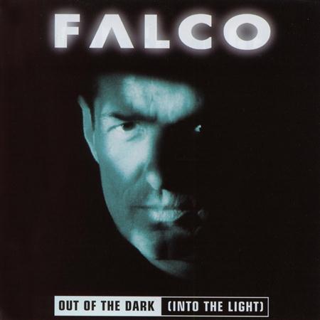 Falco - Nachtflug / Out of the Dark - Zortam Music