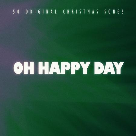 Aretha Franklin - Oh Happy Day - Zortam Music