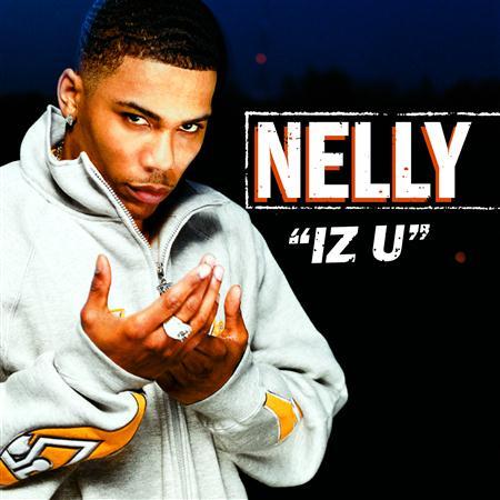 Nelly - Iz U [Single] - Zortam Music